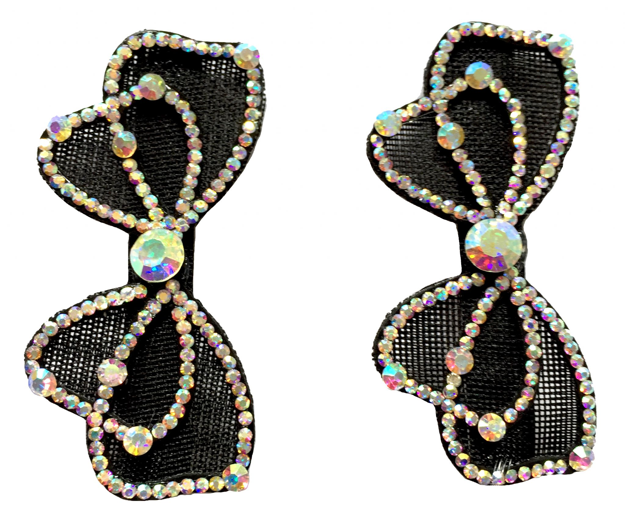 http://www.conmigolondon.co.uk/ekmps/shops/conmigo/images/1.-al0040-eye-catching-black-bow-with-colourful-sequin-hair-slids-2-pieces-%5B2%5D-15478-p.jpg