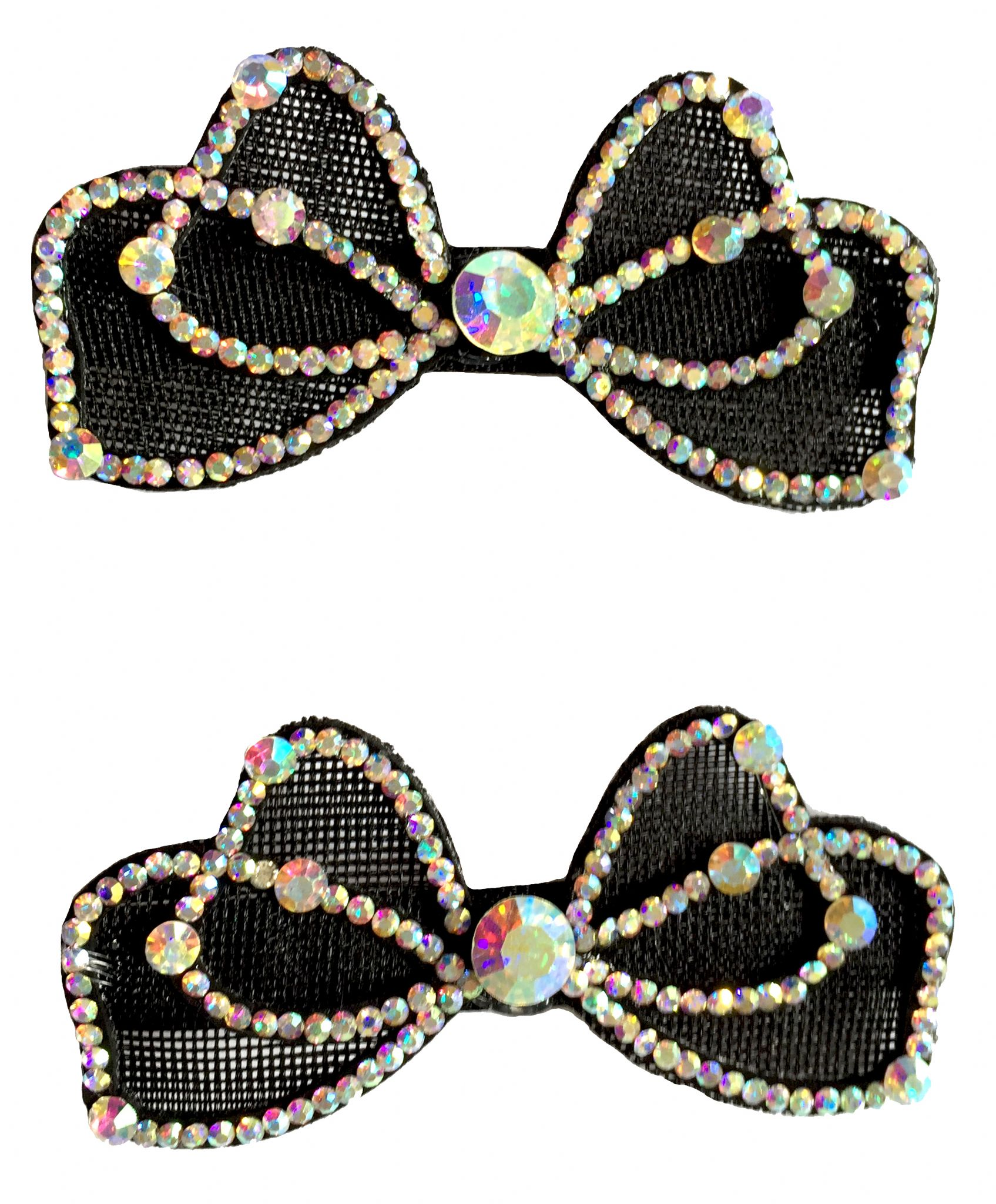 http://www.conmigolondon.co.uk/ekmps/shops/conmigo/images/1.-al0040-eye-catching-black-bow-with-colourful-sequin-hair-slids-2-pieces-%5B5%5D-15478-p.jpg