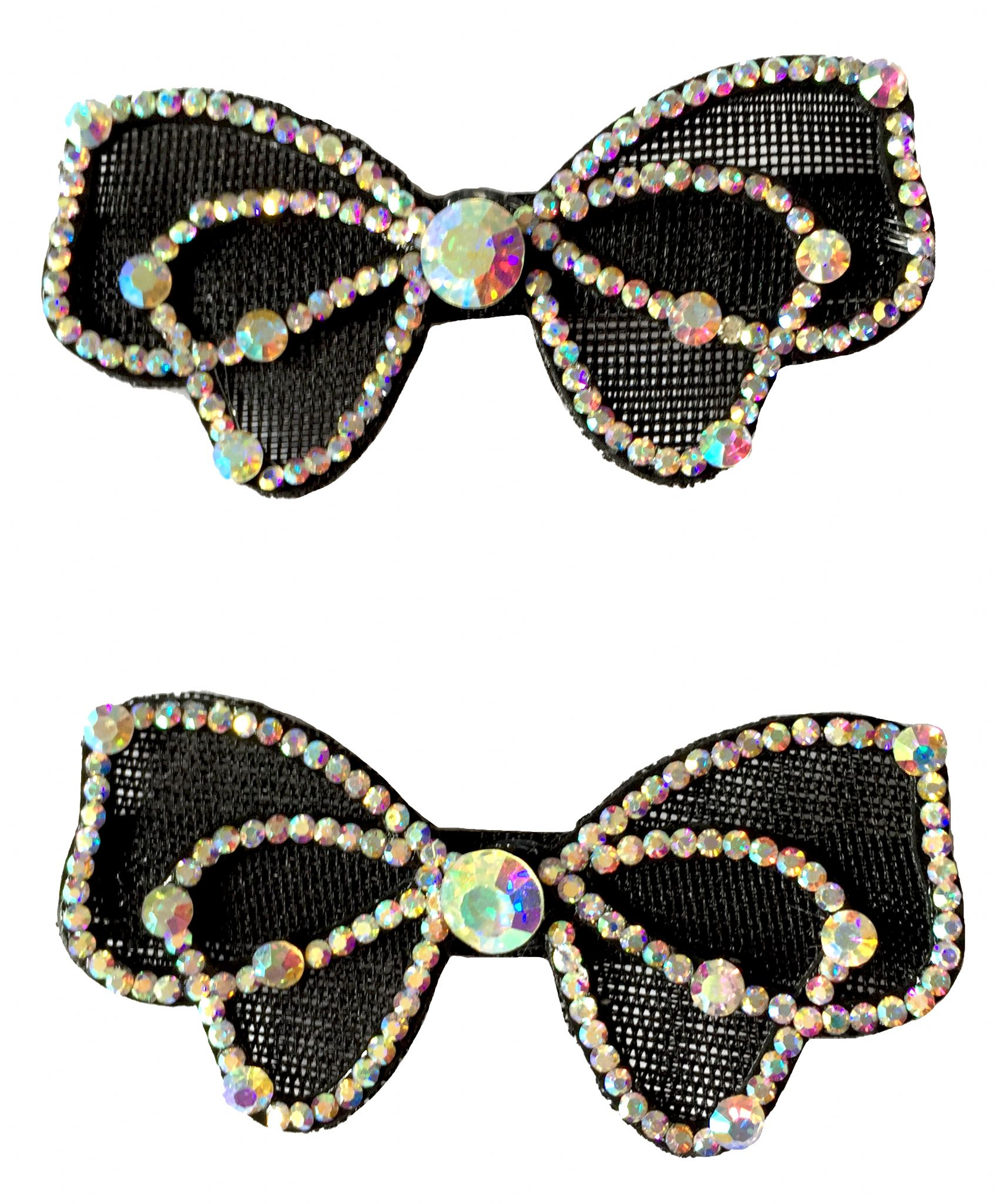 http://www.conmigolondon.co.uk/ekmps/shops/conmigo/images/1.-al0040-eye-catching-black-bow-with-colourful-sequin-hair-slids-2-pieces-15478-p.jpg