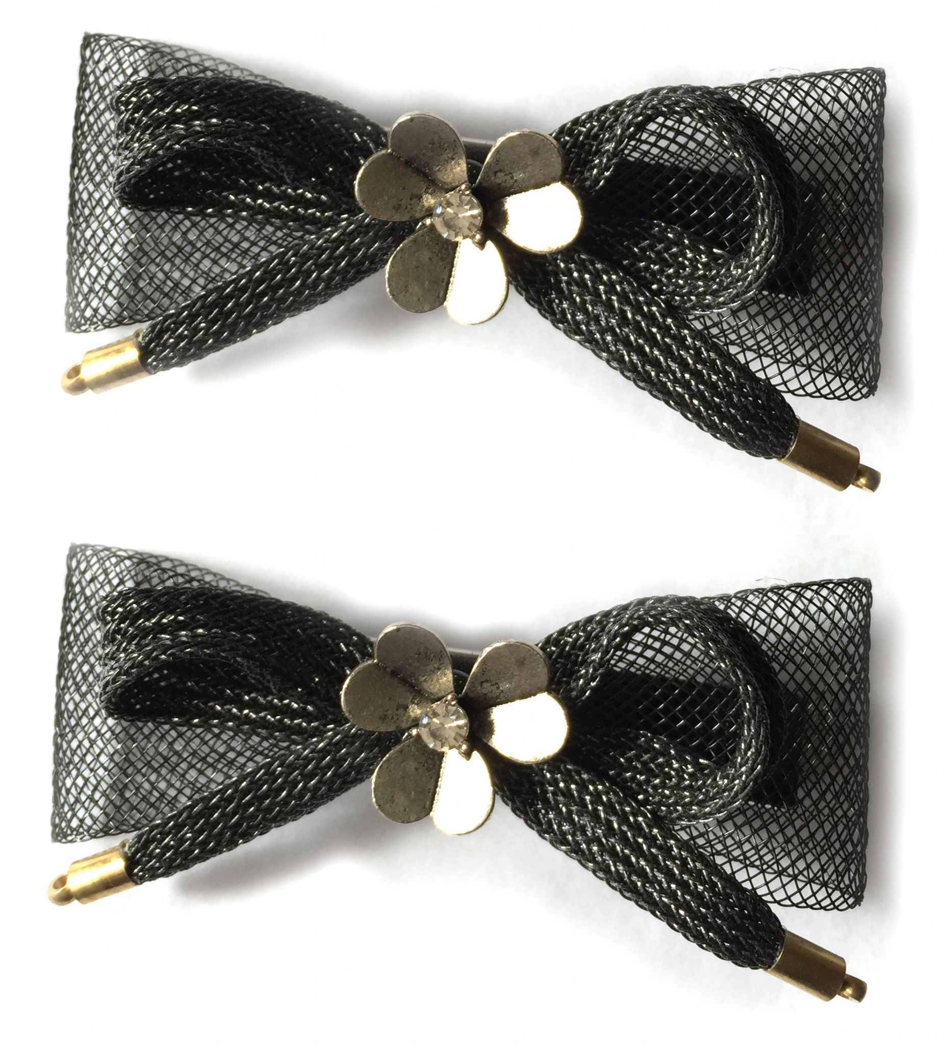 http://www.conmigolondon.co.uk/ekmps/shops/conmigo/images/1.-al0065-eye-catching-dark-grey-bow-with-silver-metal-flower-hair-slids-2-pieces-%5B5%5D-15533-p.jpg