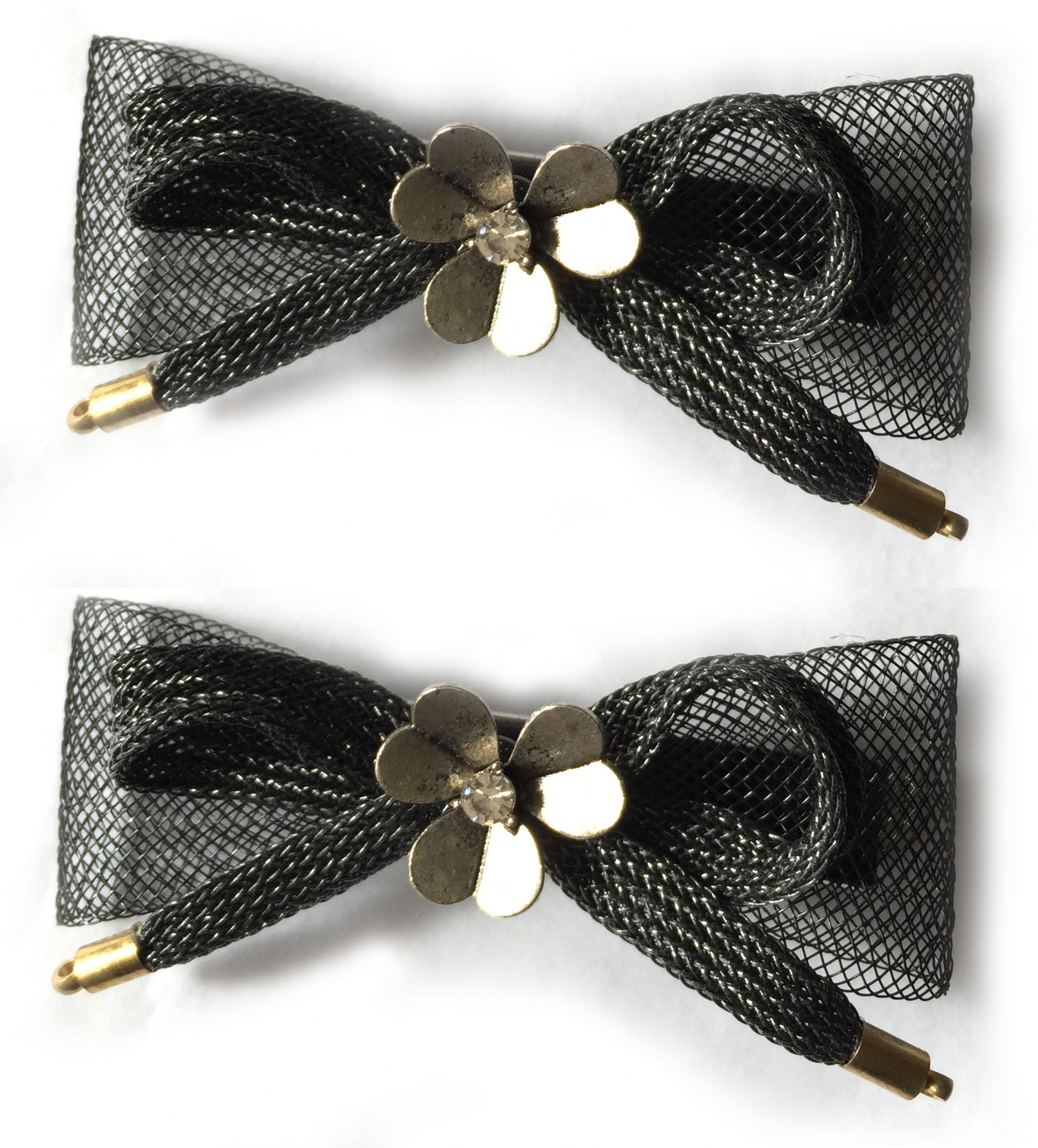 http://www.conmigolondon.co.uk/ekmps/shops/conmigo/images/1.-al0065-eye-catching-dark-grey-bow-with-silver-metal-flower-hair-slids-2-pieces-15533-p.jpg