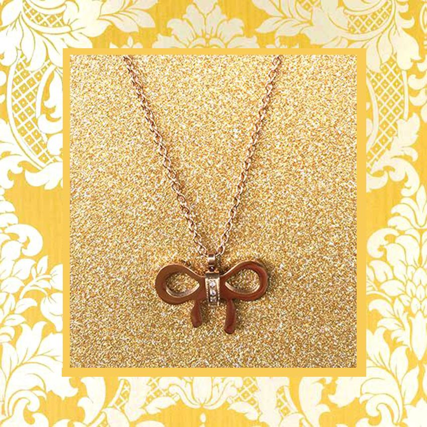 http://www.conmigolondon.co.uk/ekmps/shops/conmigo/images/1.-cc20010-eye-catching-gold-pendant-with-bow-stainless-steel-pendent-15811-p.jpg
