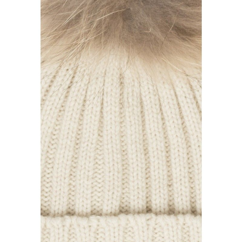 http://www.conmigolondon.co.uk/ekmps/shops/conmigo/images/1.-pia-rossini-sophia-pom-pom-hat-almond-%5B2%5D-14653-p.jpg