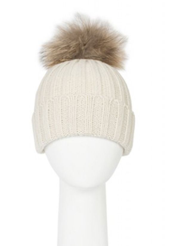 http://www.conmigolondon.co.uk/ekmps/shops/conmigo/images/1.-pia-rossini-sophia-pom-pom-hat-almond-%5B3%5D-14653-p.jpg