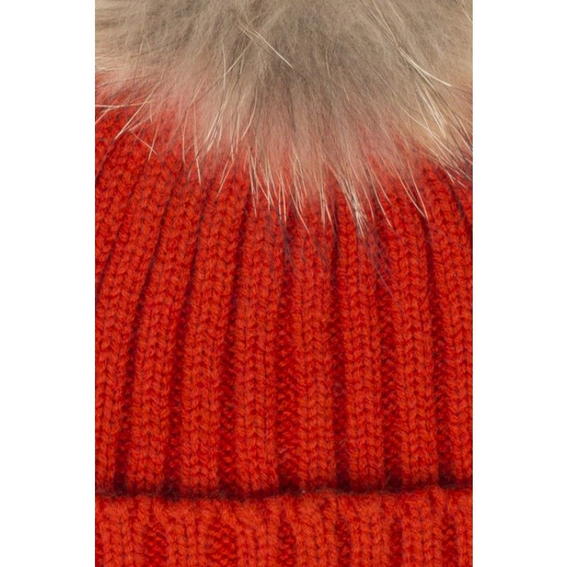 http://www.conmigolondon.co.uk/ekmps/shops/conmigo/images/1.-pia-rossini-sophia-pom-pom-hat-orange-%5B2%5D-14663-p.jpg