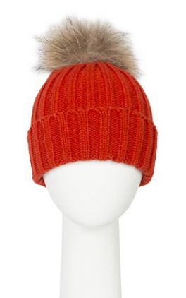 http://www.conmigolondon.co.uk/ekmps/shops/conmigo/images/1.-pia-rossini-sophia-pom-pom-hat-orange-14663-p.jpg