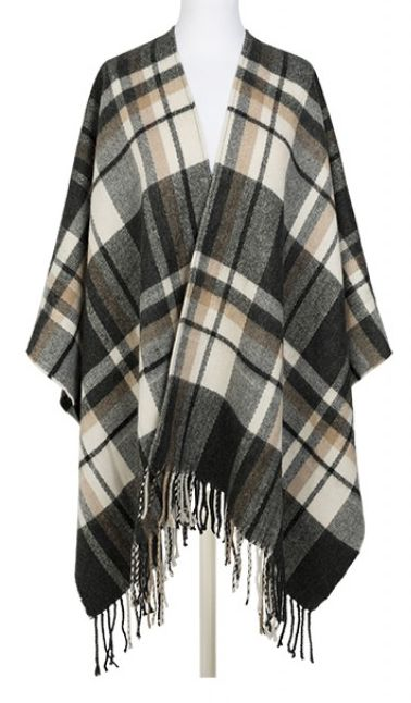 http://www.conmigolondon.co.uk/ekmps/shops/conmigo/images/1.-pia-rosssini-ashleigh-wrap-%5B3%5D-14250-p.jpg