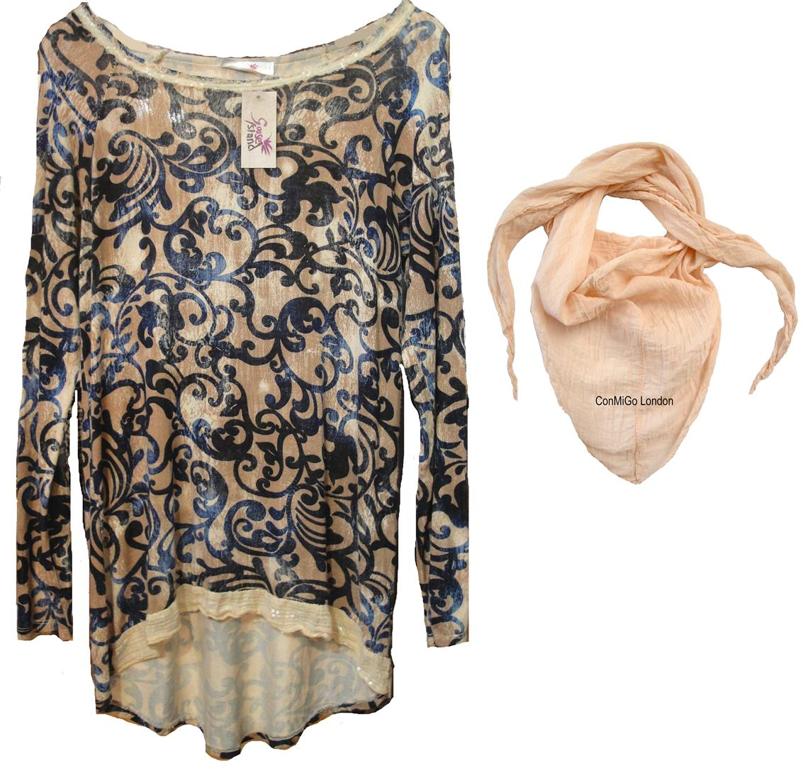 http://www.conmigolondon.co.uk/ekmps/shops/conmigo/images/1a.-goose-island-floral-tunic-with-free-scarf-peach-made-in-italy-11794-p.jpg