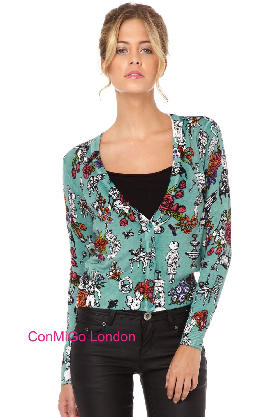 http://www.conmigolondon.co.uk/ekmps/shops/conmigo/images/1a.-miss-jolie-a1222-flora-rabbit-and-cat-print-cardigan-blue-genuine-original-design-12609-p.jpg