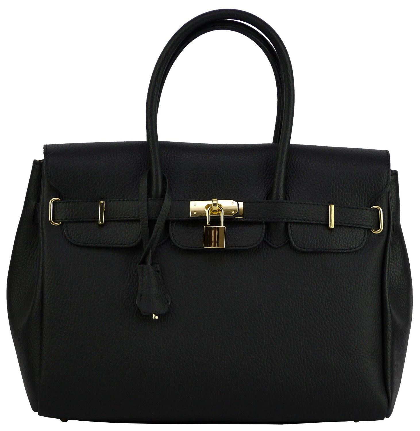 http://www.conmigolondon.co.uk/ekmps/shops/conmigo/images/1a.-real-italian-leather-brealleather-0011-big-black-real-leather-bag-made-in-florence-italy.-%5B2%5D-2405-p.jpg