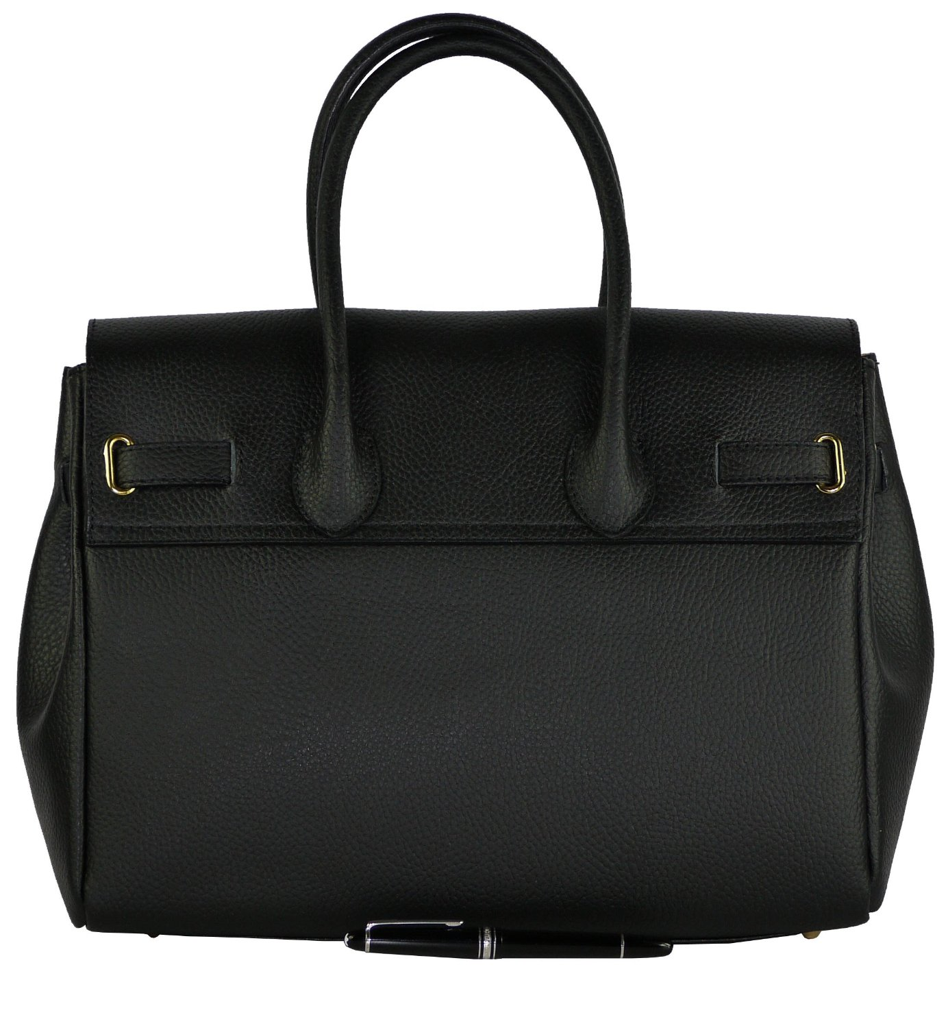 http://www.conmigolondon.co.uk/ekmps/shops/conmigo/images/1a.-real-italian-leather-brealleather-0011-big-black-real-leather-bag-made-in-florence-italy.-%5B3%5D-2405-p.jpg