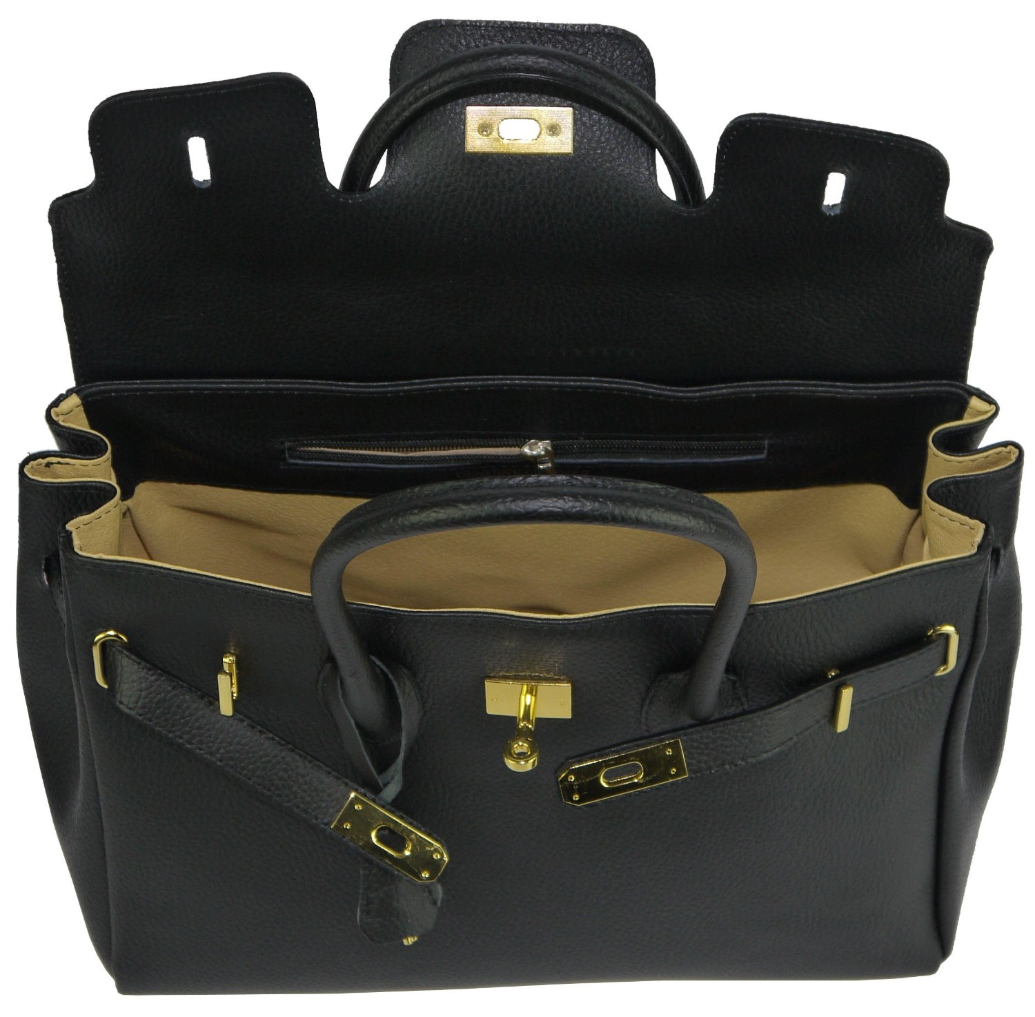 http://www.conmigolondon.co.uk/ekmps/shops/conmigo/images/1a.-real-italian-leather-brealleather-0011-big-black-real-leather-bag-made-in-florence-italy.-%5B4%5D-2405-p.jpg