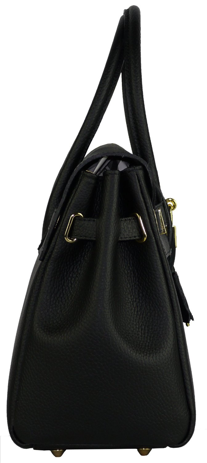 http://www.conmigolondon.co.uk/ekmps/shops/conmigo/images/1a.-real-italian-leather-brealleather-0011-big-black-real-leather-bag-made-in-florence-italy.-%5B5%5D-2405-p.jpg