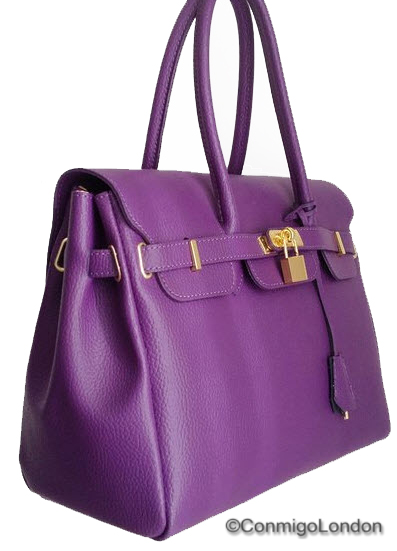 http://www.conmigolondon.co.uk/ekmps/shops/conmigo/images/1a.-real-italian-leather-brealleather-0011b-small-purple-real-leather-bag-made-in-florence-italy-%5B2%5D-10663-p.jpg