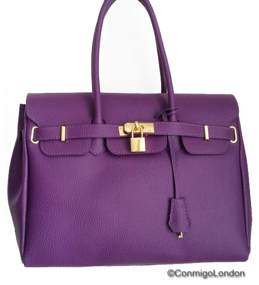 http://www.conmigolondon.co.uk/ekmps/shops/conmigo/images/1a.-real-italian-leather-brealleather-0011b-small-purple-real-leather-bag-made-in-florence-italy-10663-p.jpg