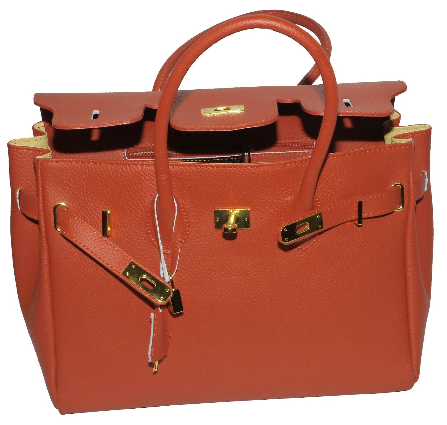 http://www.conmigolondon.co.uk/ekmps/shops/conmigo/images/1a.-real-italian-leather-brealleather-0012-big-tangerine-real-leather-bag-made-in-florence-italy.-%5B3%5D-2409-p.jpg