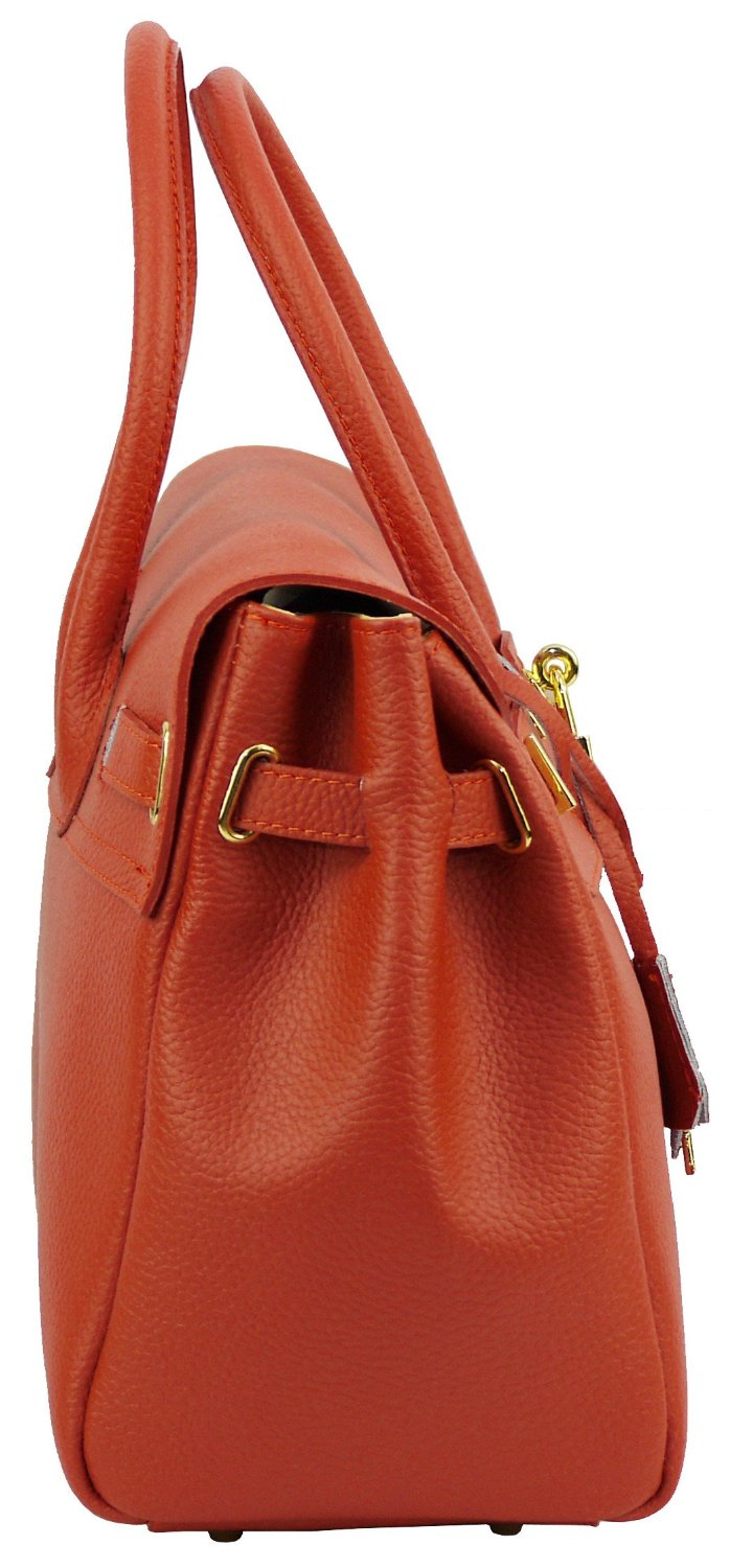http://www.conmigolondon.co.uk/ekmps/shops/conmigo/images/1a.-real-italian-leather-brealleather-0012-big-tangerine-real-leather-bag-made-in-florence-italy.-%5B5%5D-2409-p.jpg