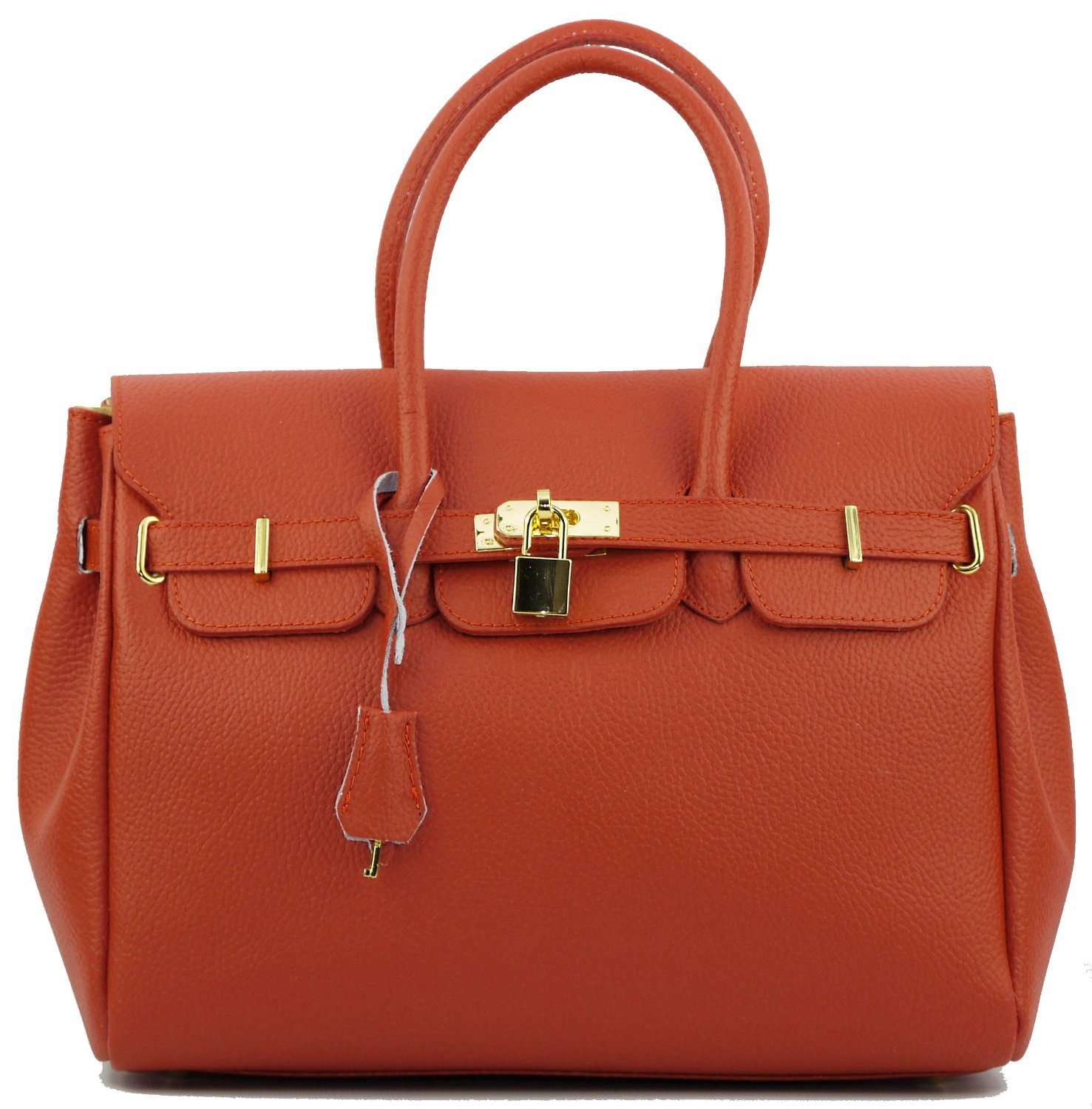 http://www.conmigolondon.co.uk/ekmps/shops/conmigo/images/1a.-real-italian-leather-brealleather-0012-big-tangerine-real-leather-bag-made-in-florence-italy.-2409-p.jpg