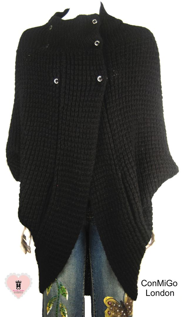 http://www.conmigolondon.co.uk/ekmps/shops/conmigo/images/1b.-conmigo-214-wool-coat-black-%5B2%5D-12863-p.jpg