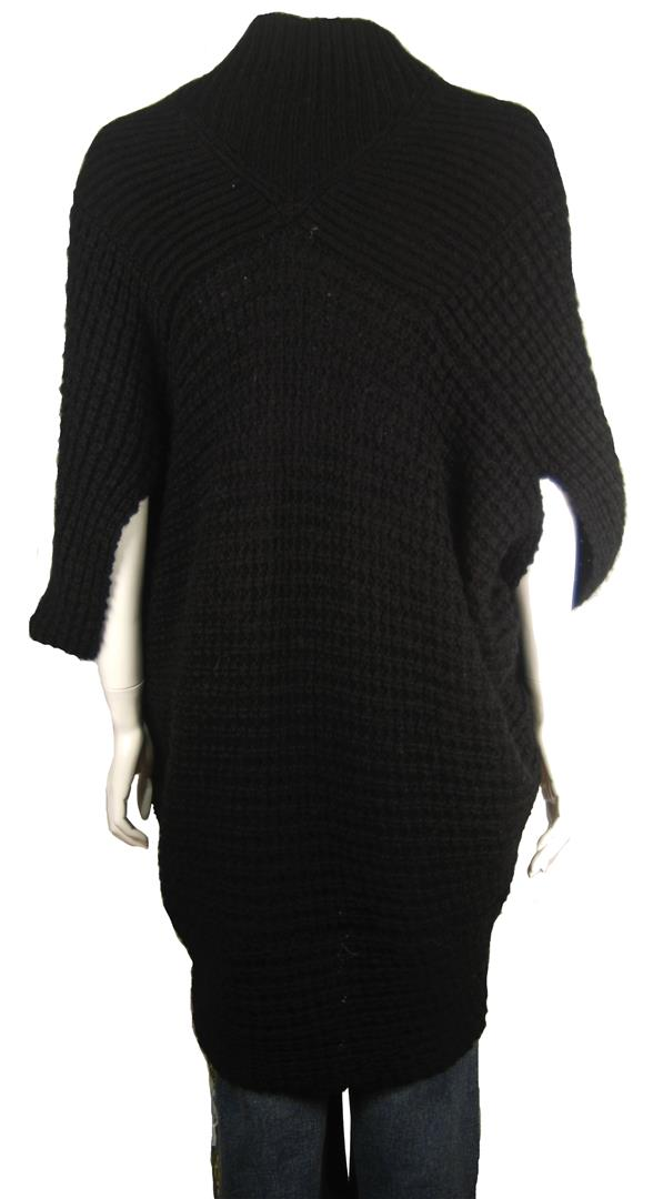 http://www.conmigolondon.co.uk/ekmps/shops/conmigo/images/1b.-conmigo-214-wool-coat-black-%5B3%5D-12863-p.jpg
