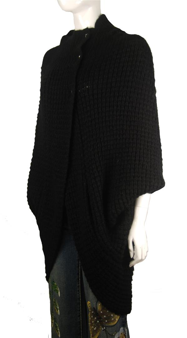 http://www.conmigolondon.co.uk/ekmps/shops/conmigo/images/1b.-conmigo-214-wool-coat-black-%5B4%5D-12863-p.jpg