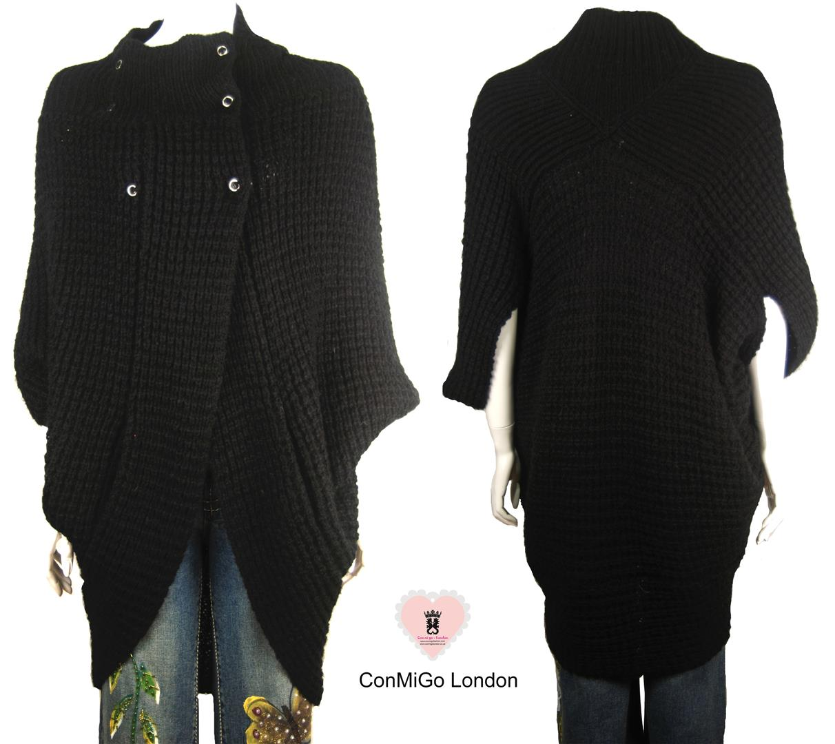 http://www.conmigolondon.co.uk/ekmps/shops/conmigo/images/1b.-conmigo-214-wool-coat-black-12863-p.jpg