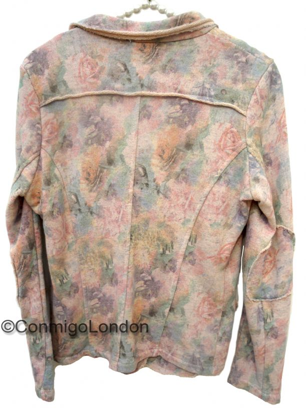 http://www.conmigolondon.co.uk/ekmps/shops/conmigo/images/2.-n-willow-spring-rose-jacket-pink-rose-made-in-italy-colour-spring-pink-rose-size-s-%5B3%5D-6947-p.jpg