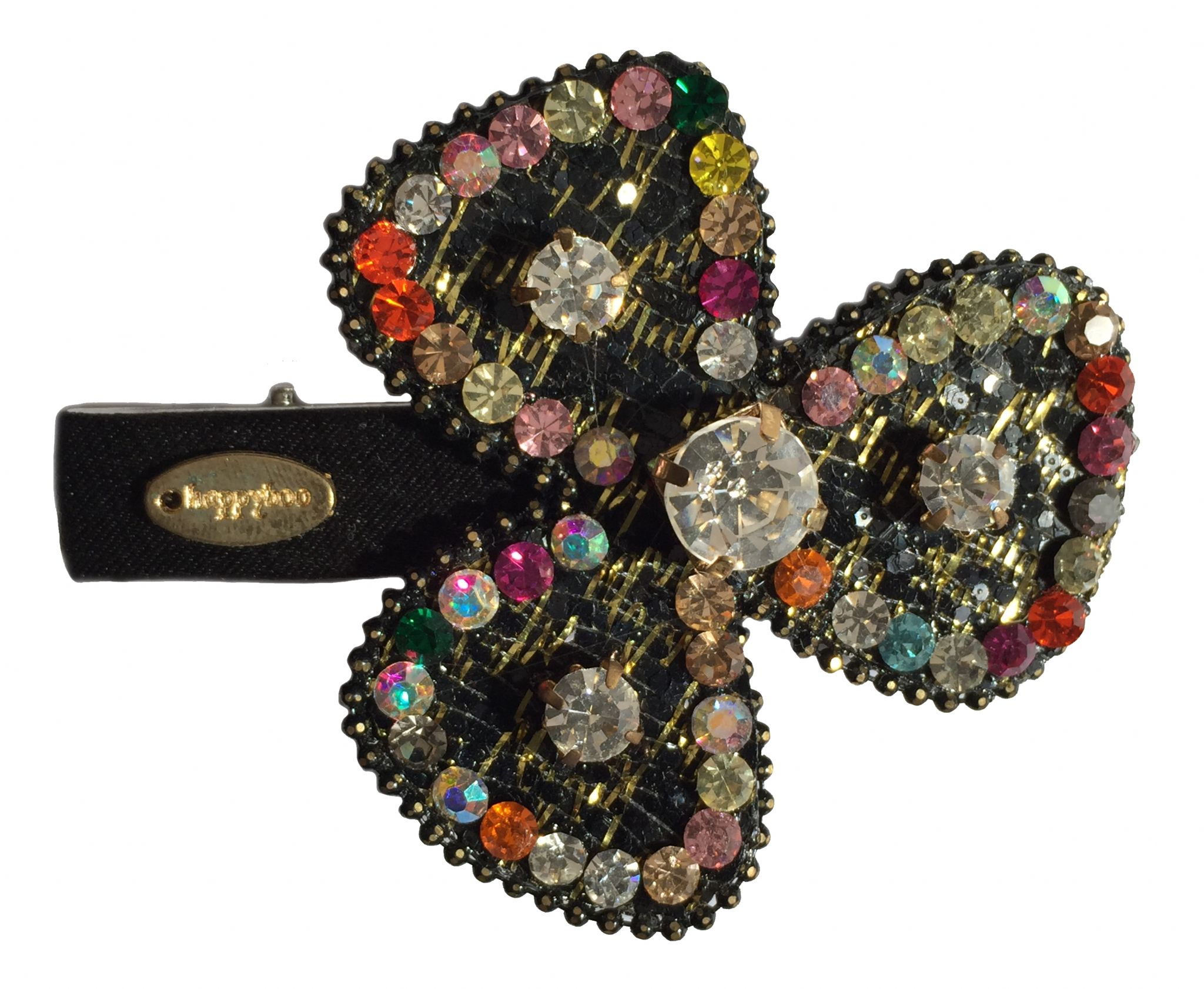 http://www.conmigolondon.co.uk/ekmps/shops/conmigo/images/al0010-flower-hair-slide-with-colourful-sparkling-sequins-15444-p.jpg