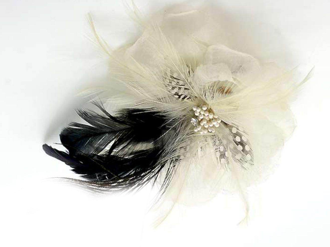 http://www.conmigolondon.co.uk/ekmps/shops/conmigo/images/bc9012-beautiful-white-fabric-flower-and-feather-hair-clip-brooch-%5b4%5d-22330-p.jpg