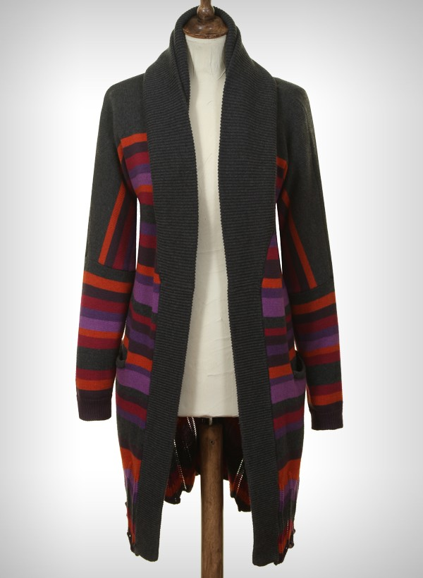 http://www.conmigolondon.co.uk/ekmps/shops/conmigo/images/braintree-chandra-coat-wwj1832-%5B2%5D-3146-p.jpg