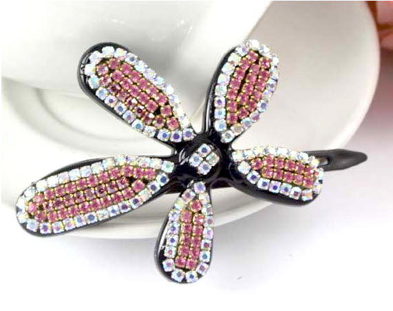 http://www.conmigolondon.co.uk/ekmps/shops/conmigo/images/cl55-flower-hair-slide-with-sparkling-sequins-pink-6087-p.jpg