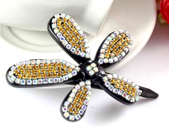 http://www.conmigolondon.co.uk/ekmps/shops/conmigo/images/cl55-flower-hair-slide-with-sparkling-sequins-yellow-6092-p.jpg