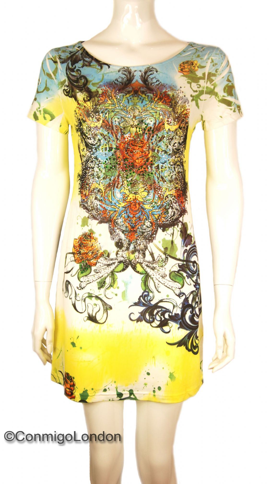 http://www.conmigolondon.co.uk/ekmps/shops/conmigo/images/con-mi-go-london-v2-colourful-sequined-embelished-flora-print-jersey-dress-yellow-short-sleeves-dress-size-medium-%5B4%5D-7739-p.jpg