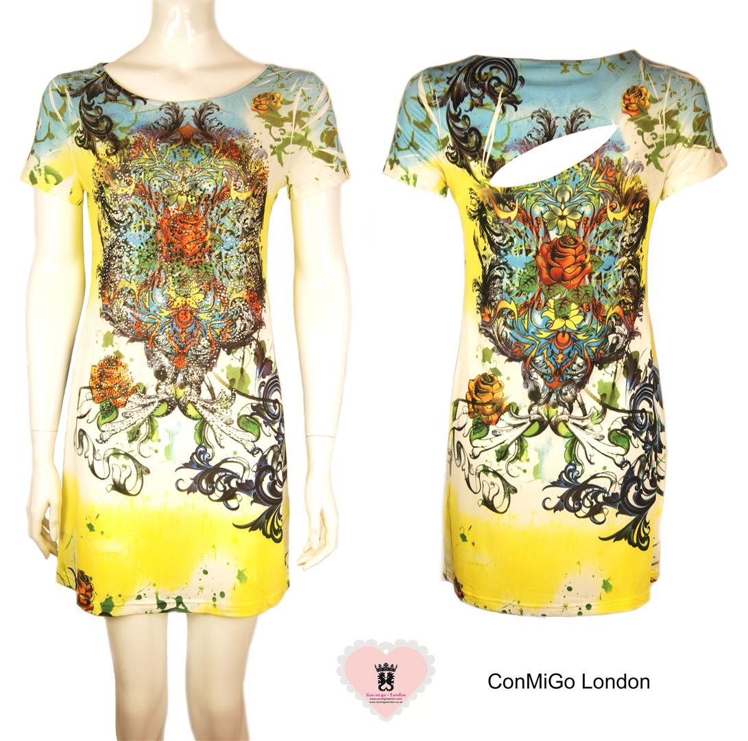 http://www.conmigolondon.co.uk/ekmps/shops/conmigo/images/con-mi-go-london-v2-colourful-sequined-embelished-flora-print-jersey-dress-yellow-short-sleeves-dress-size-medium-7739-p.jpg