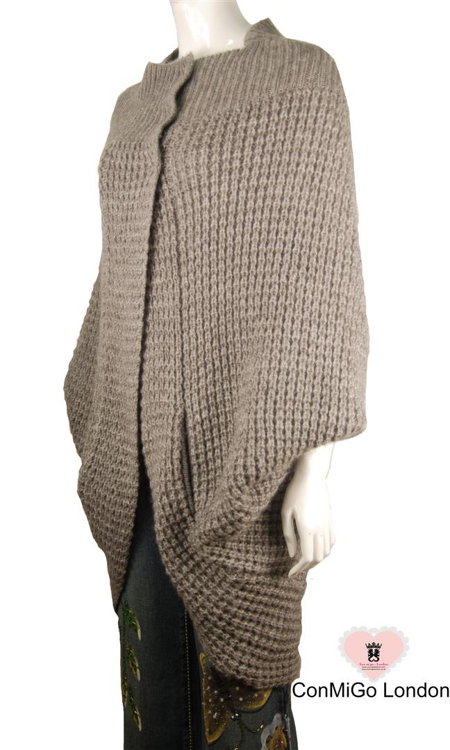 http://www.conmigolondon.co.uk/ekmps/shops/conmigo/images/conmigo-214-wool-coat-grey-%5B4%5D-12887-p.jpg