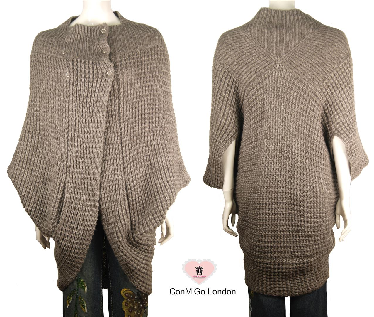http://www.conmigolondon.co.uk/ekmps/shops/conmigo/images/conmigo-214-wool-coat-grey-12887-p.jpg