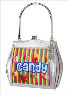 http://www.conmigolondon.co.uk/ekmps/shops/conmigo/images/helen-rochfort-candy-queen-handbag-%5B2%5D-843-p.jpg