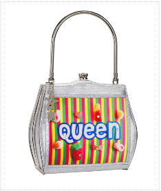 http://www.conmigolondon.co.uk/ekmps/shops/conmigo/images/helen-rochfort-candy-queen-handbag-%5B3%5D-843-p.jpg