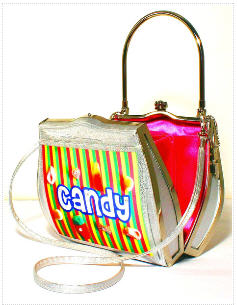 http://www.conmigolondon.co.uk/ekmps/shops/conmigo/images/helen-rochfort-candy-queen-handbag-%5B5%5D-843-p.jpg
