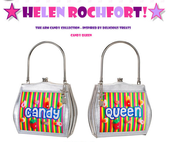 http://www.conmigolondon.co.uk/ekmps/shops/conmigo/images/helen-rochfort-candy-queen-handbag-843-p.jpg