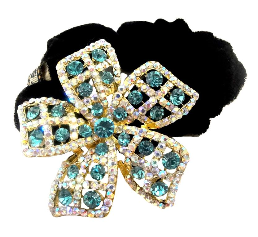 http://www.conmigolondon.co.uk/ekmps/shops/conmigo/images/hso030014-black-scrunchie-decorated-with-a-sparkling-gold-yellow-and-blue-sequin-flower-8532-p.jpg
