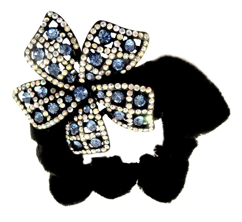 http://www.conmigolondon.co.uk/ekmps/shops/conmigo/images/hso030015-black-scrunchie-decorated-with-a-sparkling-gold-yellow-and-navey-blue-sequin-flower-%5B4%5D-8536-p.jpg