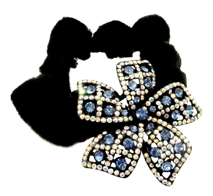 http://www.conmigolondon.co.uk/ekmps/shops/conmigo/images/hso030015-black-scrunchie-decorated-with-a-sparkling-gold-yellow-and-navey-blue-sequin-flower-8536-p.jpg