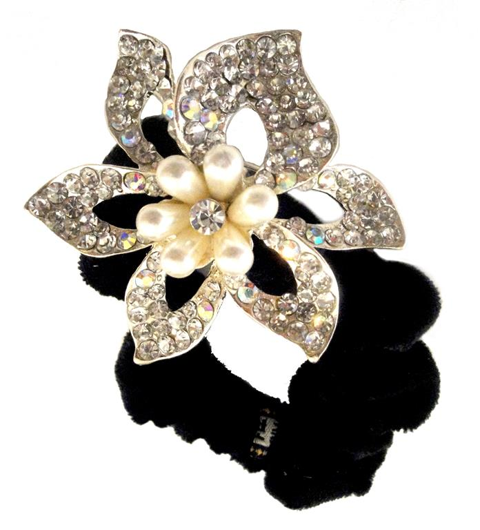 http://www.conmigolondon.co.uk/ekmps/shops/conmigo/images/hso030060-black-scrunchie-decorated-with-a-sparkling-silver-colourful-sequin-and-peals-flower-%5B3%5D-8548-p.jpg