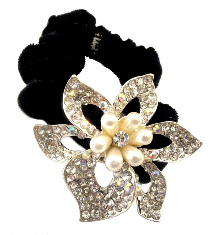 http://www.conmigolondon.co.uk/ekmps/shops/conmigo/images/hso030060-black-scrunchie-decorated-with-a-sparkling-silver-colourful-sequin-and-peals-flower-8548-p.jpg