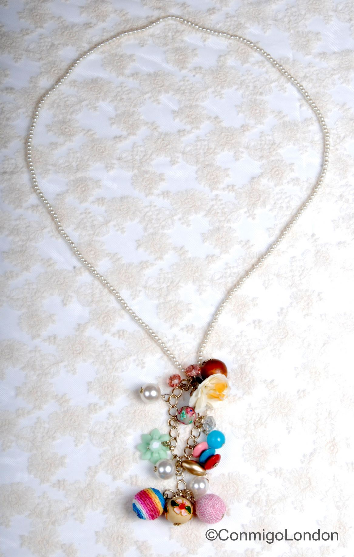 http://www.conmigolondon.co.uk/ekmps/shops/conmigo/images/j01004-highly-attractive-and-colourful-pendent-featuring-flowers-and-wooden-fabric-and-crystal-baubles-%5B2%5D-49-p.jpg