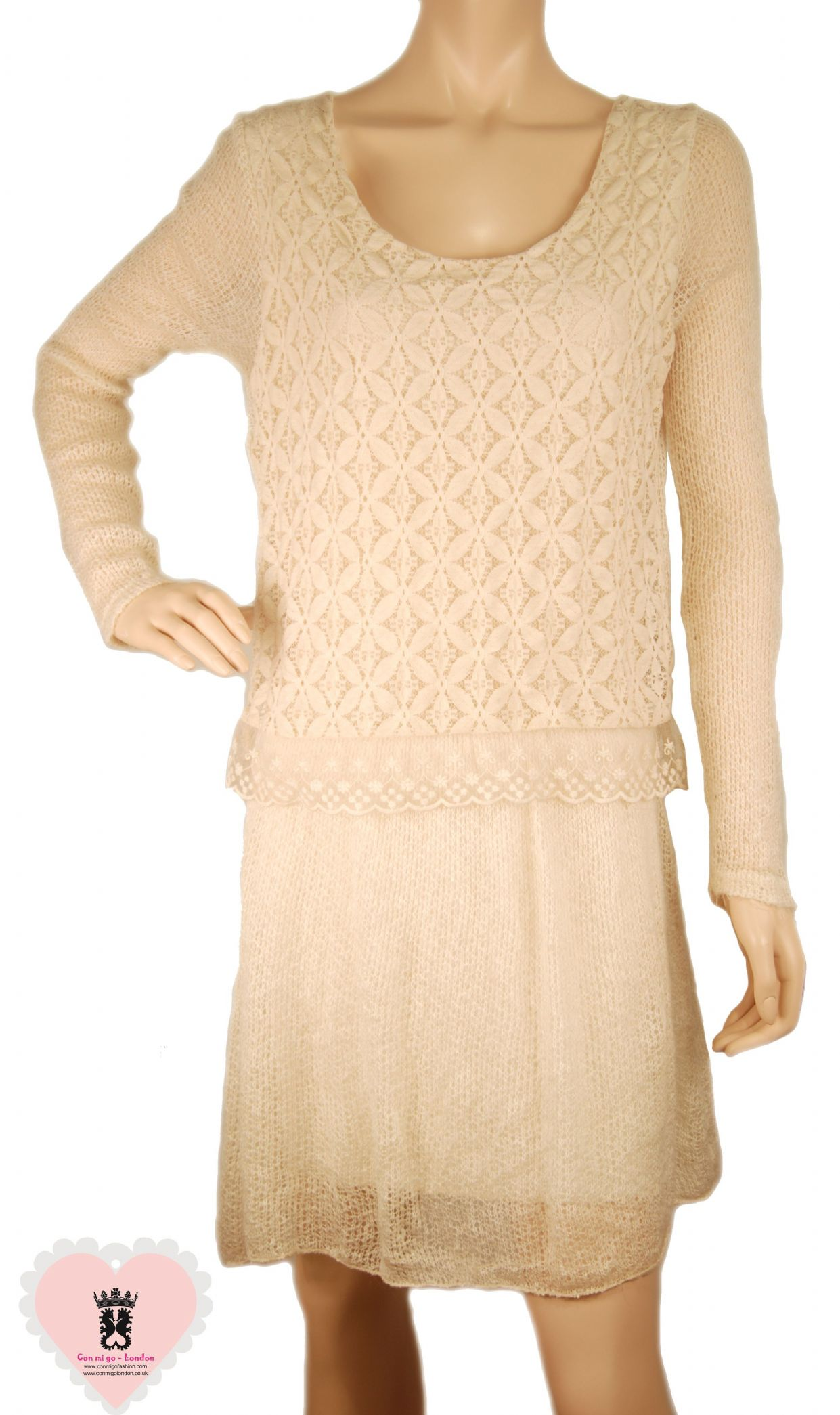 http://www.conmigolondon.co.uk/ekmps/shops/conmigo/images/made-in-italy-abg132-beige-fitted-lace-dress-%5B3%5D-11422-p.jpg