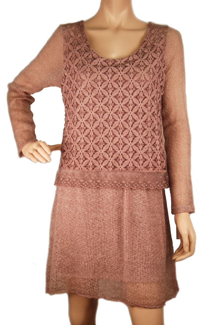 http://www.conmigolondon.co.uk/ekmps/shops/conmigo/images/made-in-italy-abg132-dusky-pink-fitted-lace-dress-11414-p.jpg