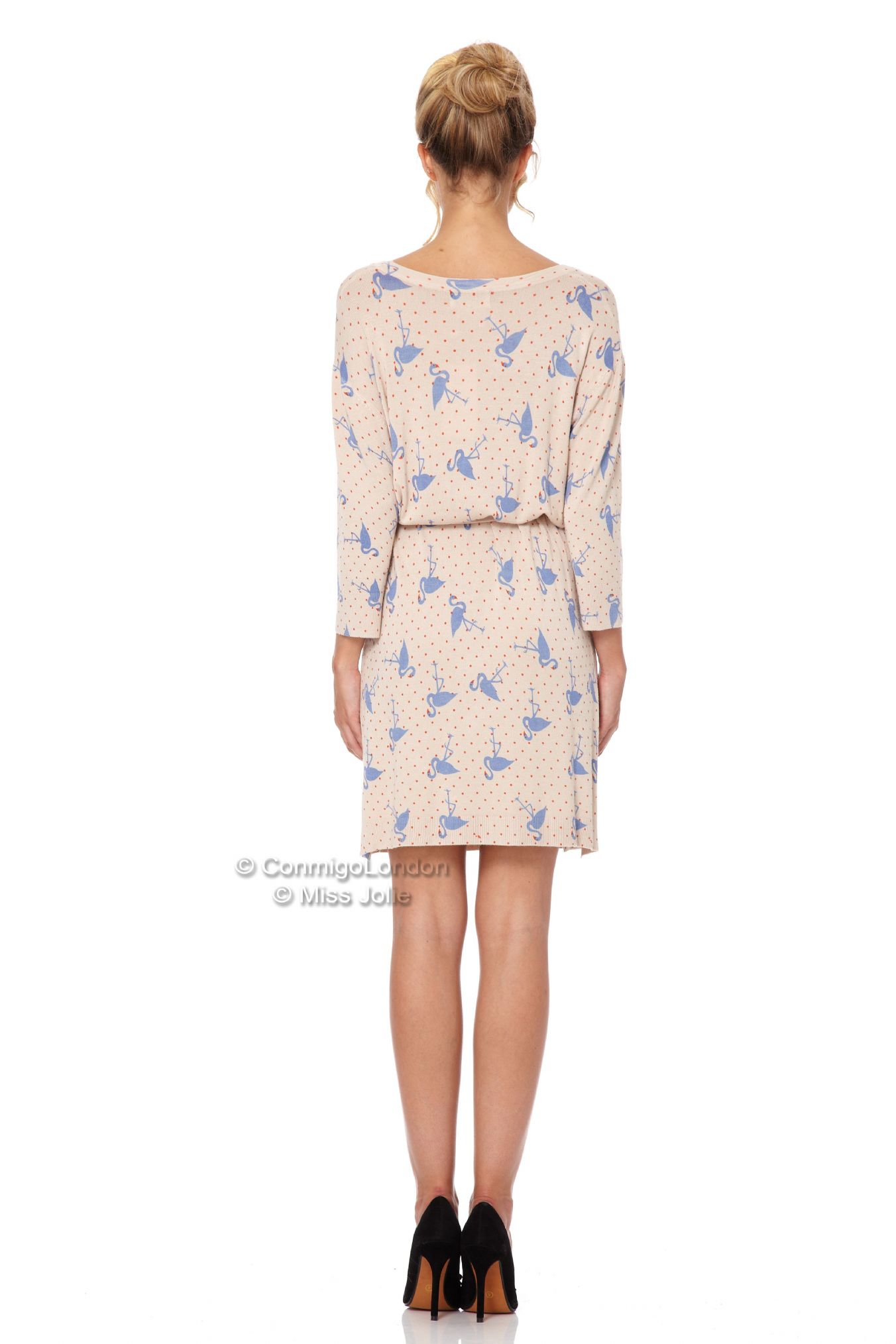 http://www.conmigolondon.co.uk/ekmps/shops/conmigo/images/miss-jolie-blue-flamingo-print-jersey-dress-beige-%5B3%5D-1287-p.jpg