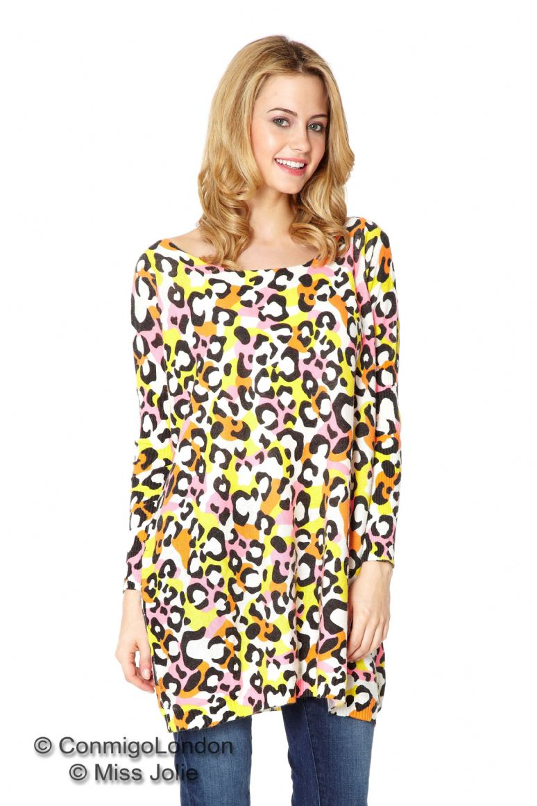 http://www.conmigolondon.co.uk/ekmps/shops/conmigo/images/miss-jolie-c6898-t-white-colourful-print-jumper-dress-6620-p.jpg